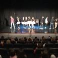 Al Teatre La Unió, aquest passat dimarts, es va donar el sus a la XII mostra municipal de teatre escolar, que enguany presenta com a novetat una obra interpretada per […]