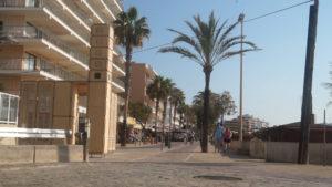 Hisunpoint Cala Millor