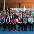 Avui migdia al poliesportiu Es Pinaró, un grup de 50 dones, han volgut retre homenatge a la que, durant 12 anys, va ser mestra de nines a les Escoles Velles, […]