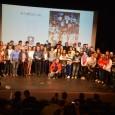El passat dia 23 de desembre es va celebrar la primera Gala de l'Esport Serverí. La Regidoria d'Esports de l'Ajuntament va fer un reconeixement a 33 esportistes que, d'alguna manera, […]