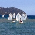 Aquest passat cap de setmana, 3 i 4 de maig, s'han duit a terme les I Jornades de Vela de Cala Millor, amb un total de 40 participants a la […]