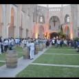 Unes 500 persones acudiren a la primera Nit de vins, que l'associació Fogoneu 15 va organitzar per les festes de Sant Joan. L'Església Nova va ser l'escenari de la vetlada, […]