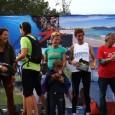 El primer Trail Serverí s'ha estrenat amb un rotund èxit de participació. Aquest passat diumenge, 500 corredors van participar a la cursa de muntanya i 64 en la de marxa […]