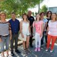 Segons ha informat la Regidoria d'Educació, l'Ajuntament de Son Servera ha posat en marxa, durant el curs escolar que ara ha acabat, un programa de col·laboració entre l'IES Puig de […]