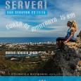 A continuació poder vera el vídeo de la II Trail Serverí elaborar per Visió Local i al que hi ha col·laborat TV Serverina.