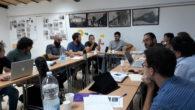 L'Ajuntament de Son Servera i el grup de recerca que dirigeix el projecte arqueològic a aquest municipi organitzen conjuntament amb la Universitat d'Alacant una taula rodona dedicada a les muralles […]