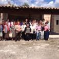 Avui matí, a les Escoles Velles, ha tengut lloc la cloenda del curs de memòria de les persones adultes, que organitzen els Serveis Educatius de l'Ajuntament amb col·laboració amb el […]