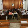Sessió ordinària de ple de dia 20 de juliol de 2017. Ordre del dia: Expedient 2198/2017. Proposta de nomenament i presa de possessió del nou regidor José Ramón Hernández Reolid. […]