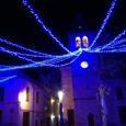 Aquest cap de setmana s'ha celebrat el tradicional mercadet de Nadal a Son Servera, al qual corresponen aquestes imatges: