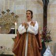 """Coincidint en la celebració a Sa plaça de la tradicional """"tarde buena"""", a les sis de l'horabaixa se celebraren les matines a l'Església de Sant Joan Baptista. Enguany tant el […]"""