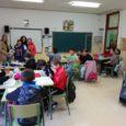 Durant aquests dies alumnes dels centres escolars del municipi s'han estat preparant per participar en el concurs d'auques i poesia de les Festes de Sant Ignasi. Treballen damunt un material […]