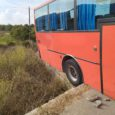 Avui matí, damunt les 8.40 hores, un autocar de línia, ha estat a punt de bolcar a la sortida de Son Servera, pel Carrer Antoni Lliteres, a l'altura del núm. […]