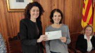 El premi Metege Lliteres d'enguany va ser per l'Associació de Persones amb Diabetis de les Illes Balears (ADIBA), per la seva labor d'ajuda, informació i assessorament a les famílies d'afectats […]