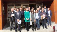 L'Ajuntament de Son Servera retorna 54.853,81 € als hotels i apartaments de Son Servera que han gestionat correctament la matèria orgànica durant l'any 2016 Dijous 23 de febrer es va […]