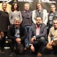 A continuació podeu veure l'acte de presentació de la X edició del torneig internacional de futbol East Mallorca Cup.