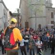 Dos-cents trenta excursionistes de tot Mallorca s'han trobat aquest cap de setmana a Son Servera, on s'ha celebrat la IV Arreplegada d'Excursionistes de Mallorca. La concentració va ser ahir capvespre. […]