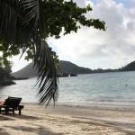 Illes Seychelles