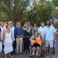 El passat 16 de juliol es va inaugurar el Passeig Pintor Miquel Vives, a Cala Bona. El tram de carril bici de la carretera de Cala Bona a la Costa […]
