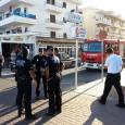 Ahir, cap a les 7 del capvespre, es va iniciar un incendi al fumeral d'extracció de la cuina del restaurant Ment, situat als baixos de l'hotel Don Juan, a Cala […]