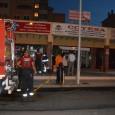 Un incendi va destruir ahir horabaixa, el soterrani de l'empresa COTESA de Cala Millor, en el qual s'acumulaven una gran quantitat de documents. Els Bombers varen trigar més de quatre […]