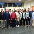 Aquest passat dijous els Independents per Son Servera, Cala Millor i Cala Bona, varen presentar la llista de les persones que es presentaran a les eleccions municipals del proper 24 […]