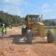 Segons ha informat l'empresa pública Serveis Ferroviaris de Mallorca (SFM), aquesta setmana ha començat l'execució de les obres d'adequació de la via verda entre Manacor i Artà que convertirà el […]