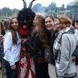 A continuació, podeu veure un resum d'imatges de la visita que han fet Sant Antoni i el Dimoni als centres escolars i centre d'estades diürnes: Centre de dia IES Puig […]