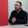 Aquesta setmana feim unrepàsals temes d'actualitat amb el portaveu del partit Popular Jaume Servera.