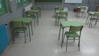Aquests dies, al Col·legi Jaume Fornaris i Taltavull, estan preparant per iniciar un curs que haurà de combatre amb la pandèmia del coronavirus. Nosaltres hem visitat el centre i això […]