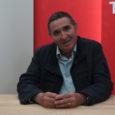 La setmana passada es va jubilar Jaume Sureda i els alumnes de l'IES Puig de Sa Font l'acomiaden amb una gran festa. Després de tot el trull, TV Serverina va […]