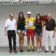 Els passats dies 20 i 21 de juliol es celebrà, a Cantabria, la XXIX edició de la prova ciclista Circuito Cántabro per a la categoria juvenil, on es proclamà guanyador […]