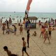 Durant aquests mesos d'estiu, turistes i residents poden gaudir de les activitats lúdiques-esportives que organitza l'Ajuntament a través de la Regidoria de Turisme cada dimarts i dijous de 11 a […]