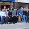 Dissabte horabaixa va tenir lloc al local social dels socialistes de Son Servera, a Cala Millor, L'assemblea constitutiva de les joventuts socialistes de Son Servera. José Luis Ruiz, serà el […]