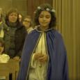 La jove d'11 anys, Llúcia Nicolau de Sa Coma, alumna de l'Escola de Música de Cala Millor, va cantar ahir vespre, la Sibil·la a les Esglésies de Sant Joan Baptista […]