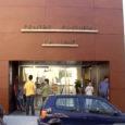 Deu anys després, Telefónica S.A. ha contestat a la sol·licitud de l'Ajuntament per poder adquirir el solar veïnat del Teatre La Unió, propietat de la filial,Telefónica moviles S.L. Segons fonts […]
