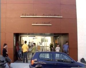 La Unio Centre Cultural
