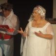 Després de la cloenda de la Mostra de teatre Escolar, es va interpretar a La Unió, La Deessa dels desitjos, una l'obre que han representat, en tres sessions, el grup […]