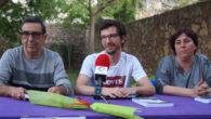 El passat dia de Sant Jordi es va presentar la publicació del llibre que recull les conferències fetes al marc de les Jornades d'Estudis Locals, celebrades, l'any passat a Son […]