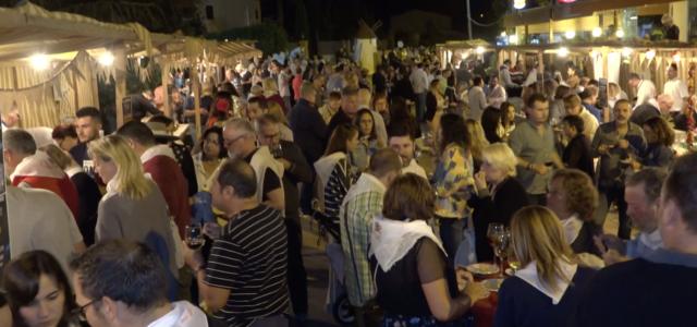 Com cada any a final de la temporada turista es celebren a la Costa dels pins, aquests darrers anys, Las locuras gastronómicas del Quijote que organitza el restaurant de Can […]