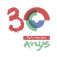 Enguany a TVServerinacelebrenel 30aniversari, per aquest motiu hem volgut recordar, de lamàd'algunes de les persones que han col·laborat amb TVServerina, lahistòriade tresdècadesde saServerina.A següent reportatge podeu veure la primera part […]