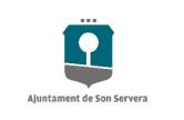 Logo Ajuntament 2