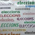 TVServerina, emetrà una programació especial eleccions 28 d'abril. A les 17.00 h,hi haurà un resum informatiu de la jornada amb connexions en directe. A partir de les 20.30 un especial […]