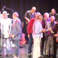Divendres passat es va presentar al teatre La Unió el llibre de Pep Alba, que recull els 25 anys d'història del grup musical Los 5 del Este. A l'acte vàrem […]