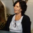 TelevisióServerina, ha volgut retre homenatge a la primera dona bomber d'Espanya, la nostra veïnada, Magdalena Rigo, que fa uns dies ens va deixar, emetent la darrera entrevista que vàrem registrar […]