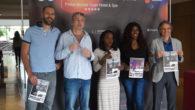 Avui arranca la 7a edició del, Mallorca smooht jazz festival que reunirà a un grup dels millors cantants de Jazz del món. Se celebrarà fins al pròxim 30 d'abril Al […]