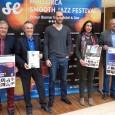 Demà amb un concert d'AllStarsa l'Església Nova, s'inaugurà la 5a edició del Festival de Jazz MallorcaSmoothJazz Festival, que se celebrarà fins al pròxim 1 de maig alBiomarGran Hotel de Sa […]
