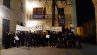 Al transcurs de la sessió plenària ordinària celebrada el passat dijous vespre, es va celebrar una manifestació del personal de l'Ajuntament per reivindicar el cobrament de la carrera professional. Això […]