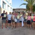 Tal com avancen avui, Diario de Mallorca i TV Serverina, ahir matí un grup d'uns 30 turistes es manifestaren a les portes de l'hotel Vista Blava elegance, pel deficient servei […]