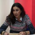 A continuació podeuveureuna entrevista realitzada, conjuntament per TVServerinai Cala Millor 7, a la Regidora d'Hisenda, Margalida Vives, en relació a l'aprovació dels pressupostsmunicipals pel 2016.