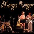 Divendres 9 a les 21:30 hores a l'Església Nova, concert de diada.cat. Marga Rotger és un grup de folk-pop mallorquí amb pinzellades de swing que ben aviat s'ha fet un […]